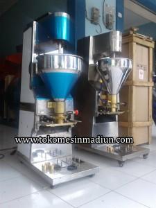 mesin pencetak bakso madiun