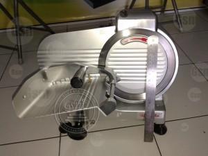 mesin pengiris keripik tempe murah