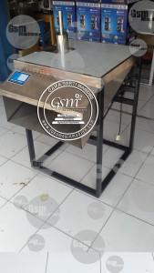 mesin perajang serbaguna berkualitas di madiun