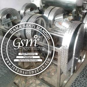 mesin perajang serbaguna berkualitas di madiun jawa timur