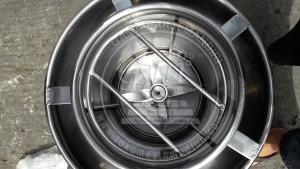 mesin mixer untuk adonan bakso impor berkualitas
