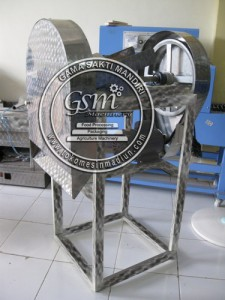 paket mesin usaha produksi keripik singkong di madiun
