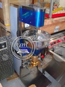 mesin untuk mencetak bakso Type MBM-R280