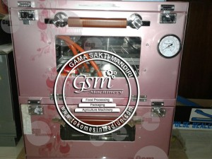 oven bakery cantik berkualitas dan termurah di madiun jawa timur