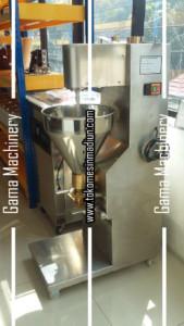 mesin pencetak bakso impor stainless termurah Type MB-230