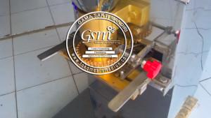 alat cetak bakso dan cilok GETRA Type SJ-280