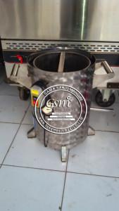 mesin spinner 1.5 kg murah di madiun jawa timur