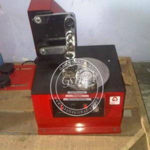 Mesin Pencetak Kode DDYM-520B