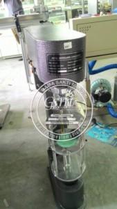 Mesin Press Tutup Botol DK 50D