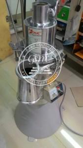 Mesin Penepung Bumbu FGD 25