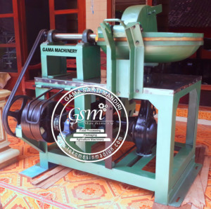 Mesin Gilingan Bakso Diameter 70 cm