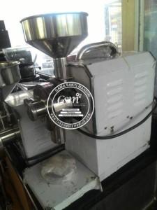 Mesin Penepung Kering SY-1200