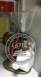 Mesin Giling Kopi COG HS850