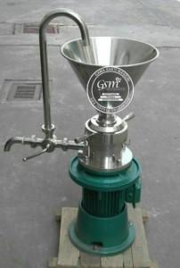 Mesin Pembuat Pasta JM-80
