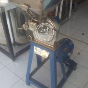 Mesin Penepung FFC 23 Stainless Steel